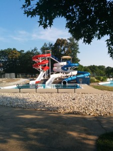 Upgrades, splash park planned for aquatic center | eb.gmnews.com | East Brunswick Sentinel