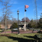 East Brunswick Municipal Center