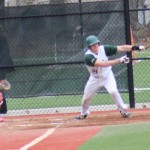 East Brunswick Baseball