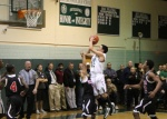 Basketball_Sectional_Champs-004.JPG