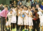 Basketball_Sectional_Champs-014.JPG