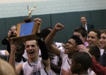 Basketball_Sectional_Champs-016.JPG