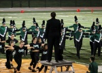 East_Brunswick_Football_20120907-12.JPG
