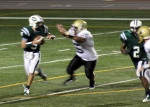 East_Brunswick_Football_20120907-13.JPG