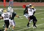 East_Brunswick_Football_20120907-14.JPG