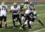 East_Brunswick_Football_20120907-15.JPG