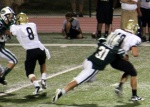 East_Brunswick_Football_20120907-16.JPG