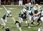 East_Brunswick_Football_20120907-17.JPG
