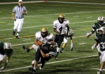 East_Brunswick_Football_20120907-22.JPG