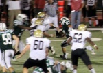 East_Brunswick_Football_20120907-24.JPG