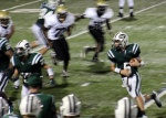 East_Brunswick_Football_20120907-25.JPG