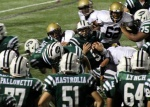 East_Brunswick_Football_20120907-26.JPG