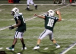 East_Brunswick_Football_20120907-27.JPG